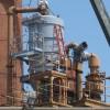 High Pressure ASME Coded Vessels